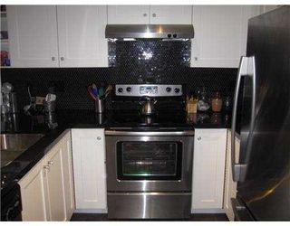 Photo 5: # 305 738 E 29TH AV in Vancouver: Fraser VE Condo for sale (Vancouver East)  : MLS®# V1067376