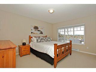 Photo 8: 3 bed 3bath duplex townhouse SOLD