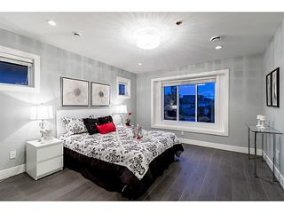 Photo 8: 7338 ONTARIO ST in Vancouver: South Vancouver House for sale (Vancouver East)  : MLS®# V1132315
