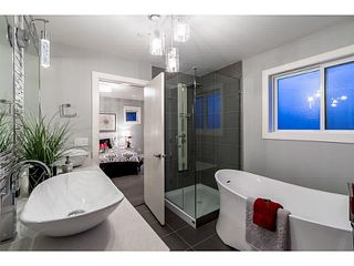 Photo 9: 7338 ONTARIO ST in Vancouver: South Vancouver House for sale (Vancouver East)  : MLS®# V1132315
