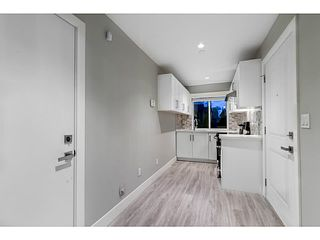 Photo 13: 7338 ONTARIO ST in Vancouver: South Vancouver House for sale (Vancouver East)  : MLS®# V1132315
