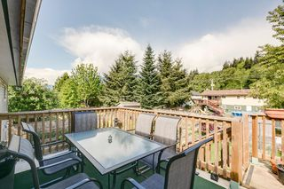 Photo 7: 38255 CHESTNUT AVENUE in Squamish: Valleycliffe House for sale : MLS®# R2063760