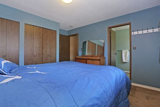 Photo 13: 2421 WAYBURN CRESCENT in Langley: Willoughby Heights House for sale : MLS®# R2069614