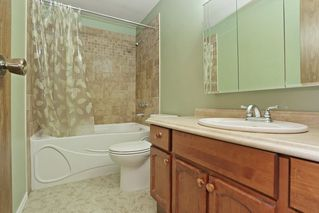 Photo 16: 2421 WAYBURN CRESCENT in Langley: Willoughby Heights House for sale : MLS®# R2069614