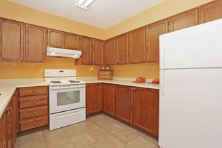 Photo 10: 2421 WAYBURN CRESCENT in Langley: Willoughby Heights House for sale : MLS®# R2069614