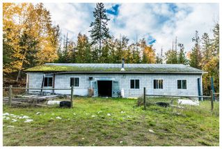 Photo 24: 1546 Blind Bay Road in Blind Bay: Vacant Land for sale : MLS®# 10125568