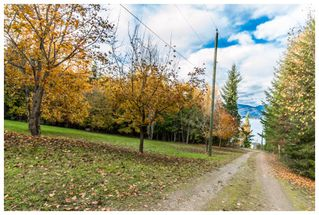 Photo 29: 1546 Blind Bay Road in Blind Bay: Vacant Land for sale : MLS®# 10125568