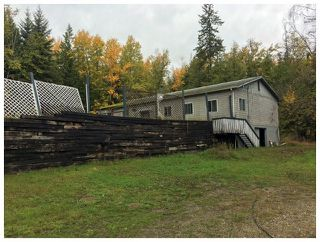 Photo 11: 1546 Blind Bay Road in Blind Bay: Vacant Land for sale : MLS®# 10125568