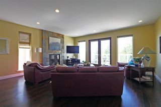 Photo 2: 255 KELVIN GROVE WAY: Lions Bay House for sale (West Vancouver)  : MLS®# R2090807