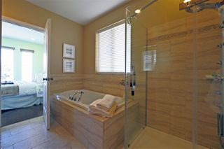 Photo 11: 255 KELVIN GROVE WAY: Lions Bay House for sale (West Vancouver)  : MLS®# R2090807