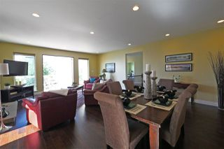Photo 4: 255 KELVIN GROVE WAY: Lions Bay House for sale (West Vancouver)  : MLS®# R2090807