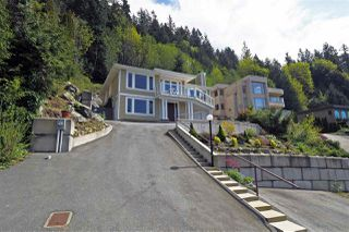 Photo 20: 255 KELVIN GROVE WAY: Lions Bay House for sale (West Vancouver)  : MLS®# R2090807