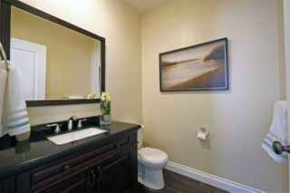 Photo 15: 255 KELVIN GROVE WAY: Lions Bay House for sale (West Vancouver)  : MLS®# R2090807
