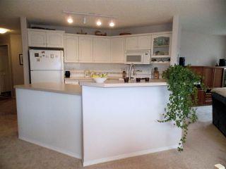 Photo 12: #210 9760 174 ST NW in Edmonton: Zone 20 Condo for sale : MLS®# E4042458