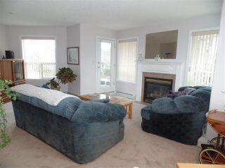 Photo 4: #210 9760 174 ST NW in Edmonton: Zone 20 Condo for sale : MLS®# E4042458