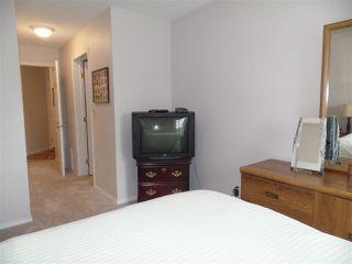 Photo 20: #210 9760 174 ST NW in Edmonton: Zone 20 Condo for sale : MLS®# E4042458