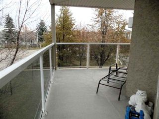 Photo 24: #210 9760 174 ST NW in Edmonton: Zone 20 Condo for sale : MLS®# E4042458