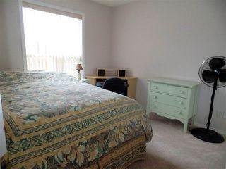 Photo 23: #210 9760 174 ST NW in Edmonton: Zone 20 Condo for sale : MLS®# E4042458