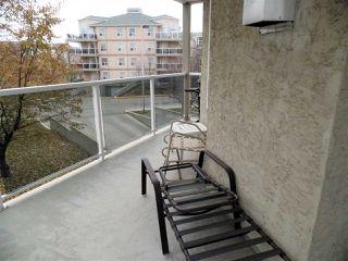 Photo 25: #210 9760 174 ST NW in Edmonton: Zone 20 Condo for sale : MLS®# E4042458