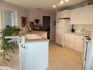 Photo 13: #210 9760 174 ST NW in Edmonton: Zone 20 Condo for sale : MLS®# E4042458