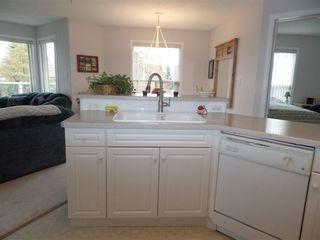 Photo 15: #210 9760 174 ST NW in Edmonton: Zone 20 Condo for sale : MLS®# E4042458