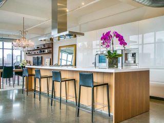 Photo 10: 19 River St Unit #503 in Toronto: Regent Park Condo for sale (Toronto C08)  : MLS®# C3692403