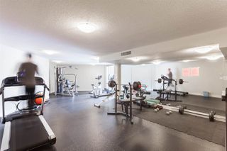 Photo 19: 1603 3663 CROWLEY DRIVE in Vancouver: Collingwood VE Condo for sale (Vancouver East)  : MLS®# R2137252