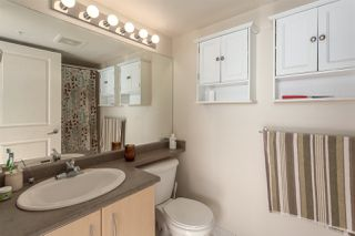 Photo 10: 1603 3663 CROWLEY DRIVE in Vancouver: Collingwood VE Condo for sale (Vancouver East)  : MLS®# R2137252