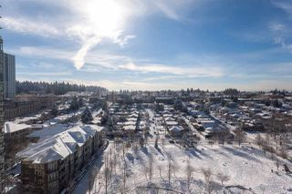Photo 16: 1603 3663 CROWLEY DRIVE in Vancouver: Collingwood VE Condo for sale (Vancouver East)  : MLS®# R2137252