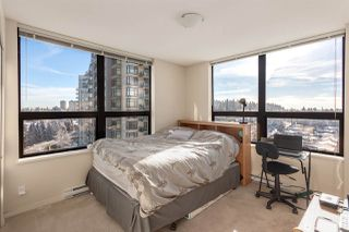 Photo 11: 1603 3663 CROWLEY DRIVE in Vancouver: Collingwood VE Condo for sale (Vancouver East)  : MLS®# R2137252