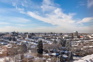 Photo 17: 1603 3663 CROWLEY DRIVE in Vancouver: Collingwood VE Condo for sale (Vancouver East)  : MLS®# R2137252