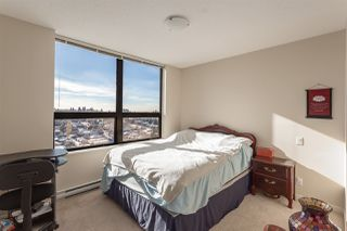 Photo 8: 1603 3663 CROWLEY DRIVE in Vancouver: Collingwood VE Condo for sale (Vancouver East)  : MLS®# R2137252