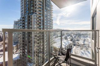 Photo 13: 1603 3663 CROWLEY DRIVE in Vancouver: Collingwood VE Condo for sale (Vancouver East)  : MLS®# R2137252
