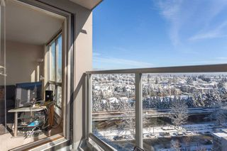 Photo 14: 1603 3663 CROWLEY DRIVE in Vancouver: Collingwood VE Condo for sale (Vancouver East)  : MLS®# R2137252