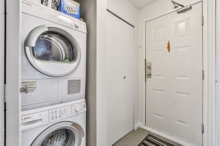 Photo 3: 209 643 W 7TH AVENUE in Vancouver: Fairview VW Condo for sale (Vancouver West)  : MLS®# R2142144
