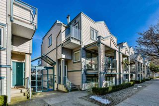 Photo 16: 209 643 W 7TH AVENUE in Vancouver: Fairview VW Condo for sale (Vancouver West)  : MLS®# R2142144
