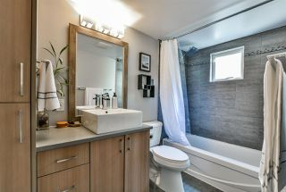 Photo 13: 209 643 W 7TH AVENUE in Vancouver: Fairview VW Condo for sale (Vancouver West)  : MLS®# R2142144
