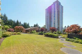Photo 18: 107 5645 BARKER AVENUE in Burnaby: Central Park BS Condo for sale (Burnaby South)  : MLS®# R2267074