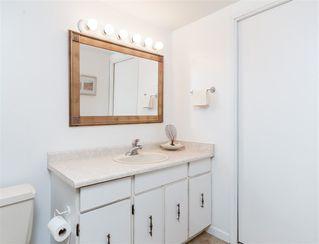 Photo 14: 312 316 CEDAR STREET in New Westminster: Sapperton Condo for sale : MLS®# R2275946