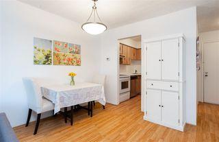 Photo 8: 312 316 CEDAR STREET in New Westminster: Sapperton Condo for sale : MLS®# R2275946