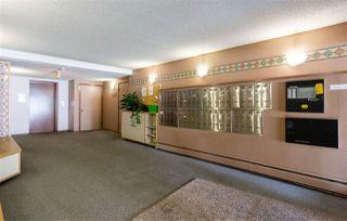 Photo 15: 312 316 CEDAR STREET in New Westminster: Sapperton Condo for sale : MLS®# R2275946