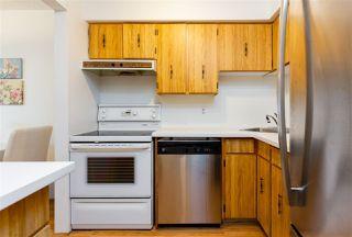 Photo 10: 312 316 CEDAR STREET in New Westminster: Sapperton Condo for sale : MLS®# R2275946