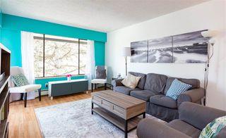 Photo 2: 312 316 CEDAR STREET in New Westminster: Sapperton Condo for sale : MLS®# R2275946