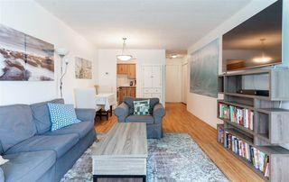Photo 6: 312 316 CEDAR STREET in New Westminster: Sapperton Condo for sale : MLS®# R2275946