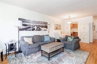 Photo 5: 312 316 CEDAR STREET in New Westminster: Sapperton Condo for sale : MLS®# R2275946