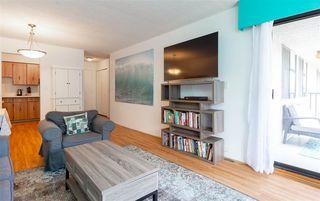 Photo 7: 312 316 CEDAR STREET in New Westminster: Sapperton Condo for sale : MLS®# R2275946