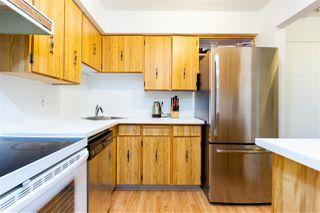 Photo 9: 312 316 CEDAR STREET in New Westminster: Sapperton Condo for sale : MLS®# R2275946