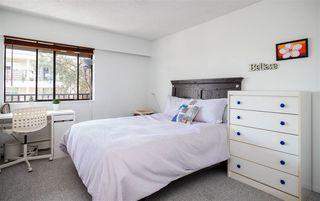 Photo 13: 312 316 CEDAR STREET in New Westminster: Sapperton Condo for sale : MLS®# R2275946