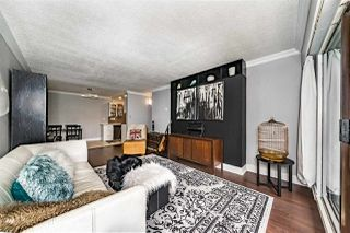 Photo 9: 204 1330 MARTIN STREET: White Rock Condo for sale (South Surrey White Rock)  : MLS®# R2287164