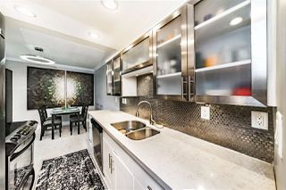 Photo 5: 204 1330 MARTIN STREET: White Rock Condo for sale (South Surrey White Rock)  : MLS®# R2287164